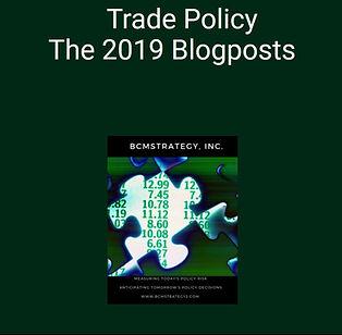 trade 2019_cover.JPG