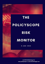 Risk Monitor Cover Page_June 2020.png