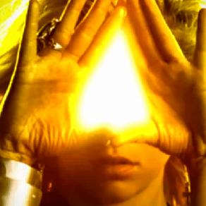 """Rushing"" to gain Enlightenment?"