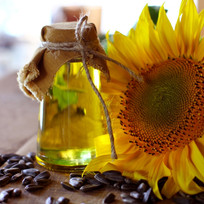 Sunflower_oil_and_sunflower_edited.jpg