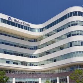 Veteran commits suicide outside VA hospital in Ohio