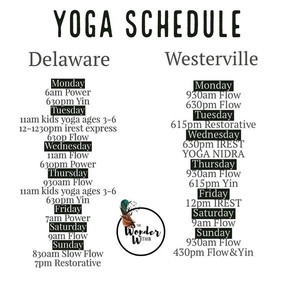Yoga studio partners with Veterans Yoga Project to offer free classes for military/first responders