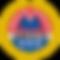 AMVETSlogoLARGE_small2.png
