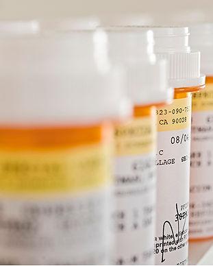 PrescriptionBottles.jpg