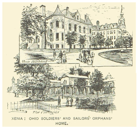 US-OH(1891)_p672_XENIA,_SOLDIER'S_HOME.j
