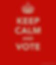 KeepCalmStudio_com-Crown-Keep-Calm-And-V