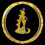 HEI Logo Gold.png