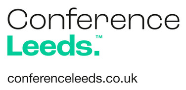 Conference Leeds