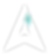 Aitechnorth-Logo.png