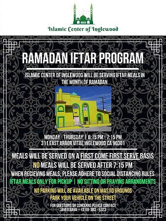 ramadhan_iftar_2020.jpeg