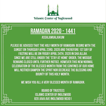 ramadhan_general_2020.jpeg