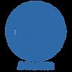 Logo RGB_IOGT 512x512px.png