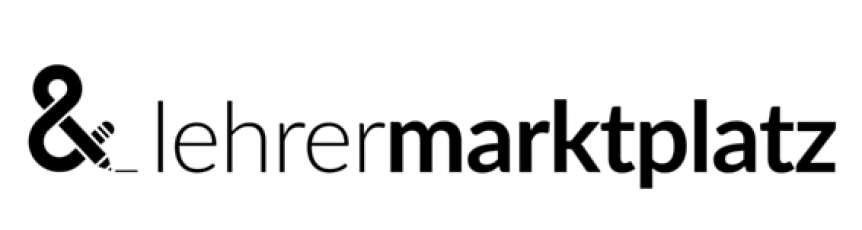 LEHRERMARKTPLATZ