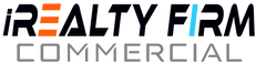 IREALTY FIRM LOGO4.png
