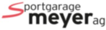 Logo_CMYK_100mm.jpg