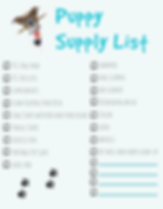 Pupply Supply List (1).png