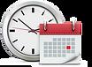 Online Appointmnt Scheduling