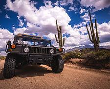 Arizona-Hummer-Tours-Stellar-Adventures.