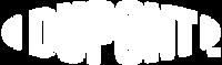 dupont logo-47.png