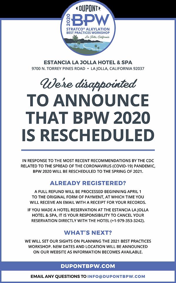 BPW 2020 Cancelled E-Blast-02.png