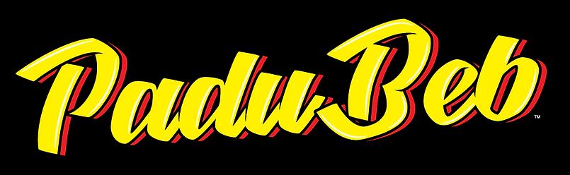 Padu-Beb-Logo-Yellow.png