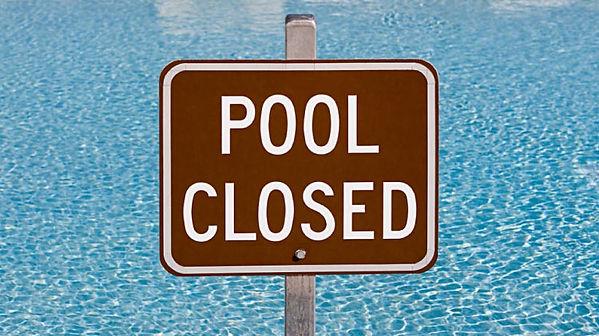 Sill-Pool-Closed.jpg