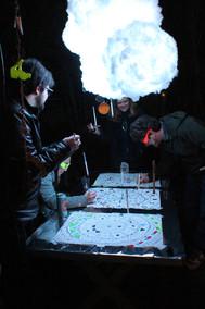playgrounding 12.jpg