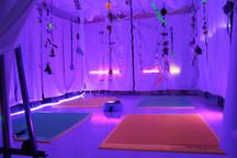 meditation art space 3.jpg