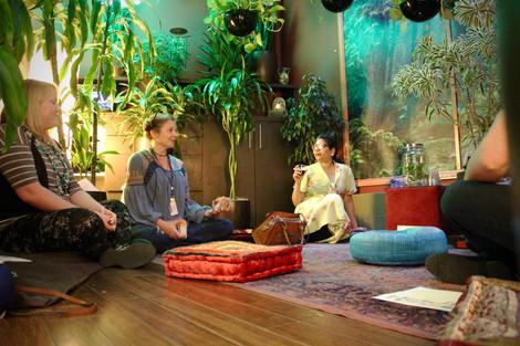 zen room 8.jpg