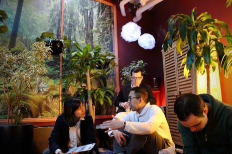zen room 4.jpg