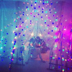 meditation art space 5.jpg