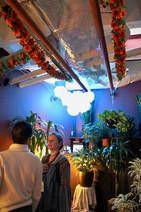 zen room 5.jpg