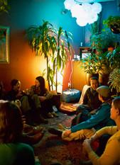 zen room 10.jpg