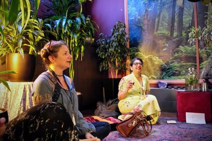 zen room 7.jpg
