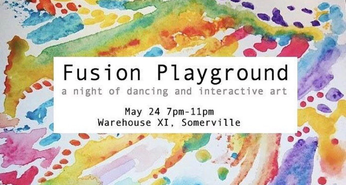 fusion playground 5.jpg
