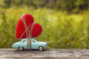 Car-love.jpeg