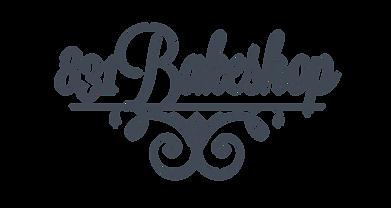 Bakeshop%2520Logo%25202021_edited_edited