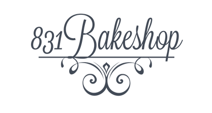 Bakeshop%2520Logo%25202021_edited_edited
