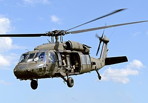 300px-UH-60_2nd_Squadron,_2nd_Cavalry_Re
