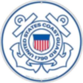 Coast Guard Logo_edited.jpg