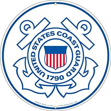 Coast Guard Logo_edited.jpg