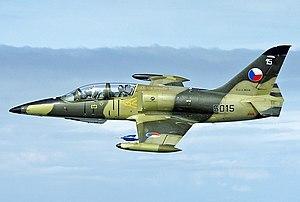 300px-L-39ZA_Albatros_(cropped).jpg