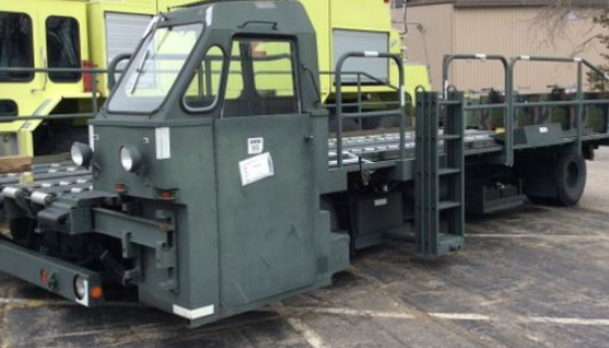 Cargo loader.png