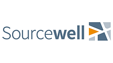 sourcewell-vector-logo.png