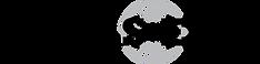 Bullseye_logo.png