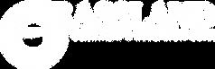 Grassland_logo_web.png