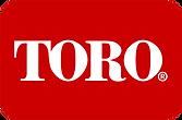 Toro_logo.png