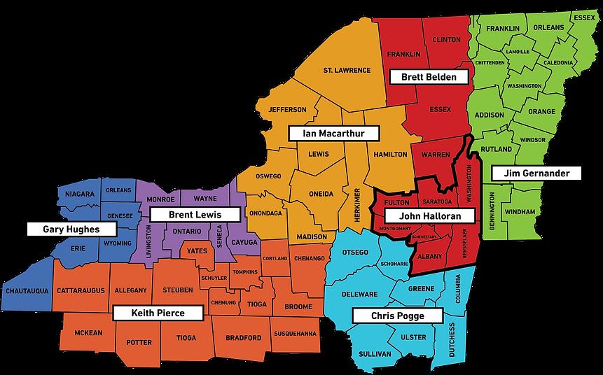 Territory_rep_map_2022.1.png