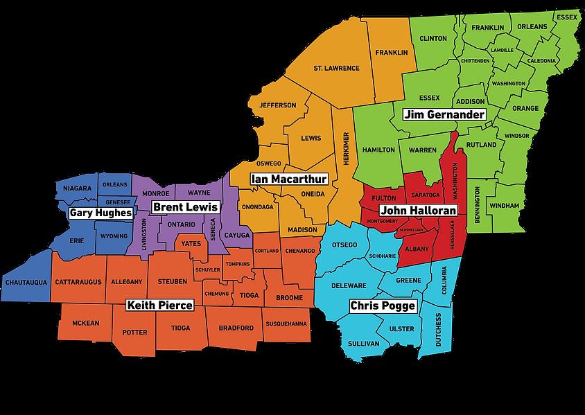 Territory_rep_map.png