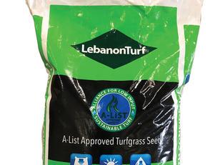 LEBANON TURF